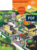 Deloitte_GlobalHumanCapitalTrends_2016_3.pdf