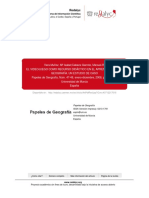DOCUMENTO ACTIVIDAD 1 - EL VIDEOJUEGO COMO RECURSO DIDACTICO..pdf