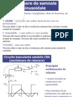 12_generatoare_nesinusoidale