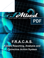 fracas-124205173311-phpapp02