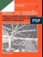 DG 7 spanish.pdf
