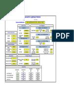 Risk Assesment Calculation.pdf