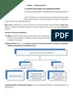 econ1.pdf