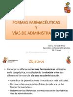 3.- FORMAS FARMACÉUTICAS Y VÍAS DE ADMINISTRACIÓN (1).pdf