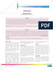 08_235Psoriasis.pdf