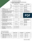 Exam_schedule_2015.pdf