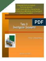 Investigacion documental.pdf
