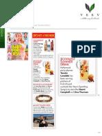07 19 10 OK! Magazine (Final)