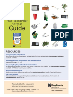 recycling-yardwaste-food-garbage-guide.pdf