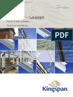 UK_SP_MB_Kingspan_Multibeam_Brochure.pdf
