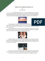 06-SymbolismeSel.pdf
