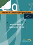 COMO ENTENDER A COMUNICAÇAO INTERNA.pdf