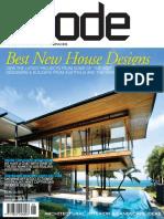 abode.pdf
