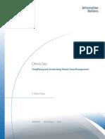 Wp Simplify Accelerate Master-data-management Omni-gen Iway 2015