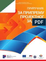 priprema_projektnog_zadatka.pdf