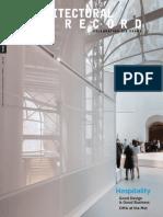 Architectural Record - June 2016.pdf