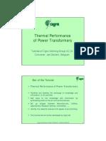 A2.24 Thermal PerformancesID55VER20