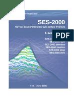 autoclave SES2000_Manual.pdf