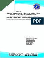 Cover TIC Jadi