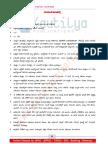 9WIEOlympics rio TM.pdf