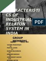 hrslideheading-130518111152-phpapp02