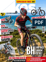 Bikes World Portugal – Março 2017.pdf