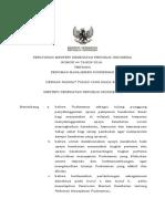 PMK 44. 2016 Manajemen PKM.pdf