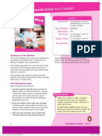 L2_Clothes at Work_Teacher Notes_American English.pdf