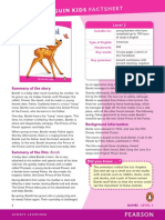 L2_Bambi_Teacher Notes_American English.pdf