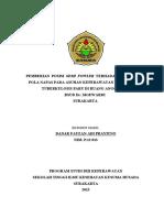 01-gdl-danarfauza-1305-1-ktidana-o.pdf