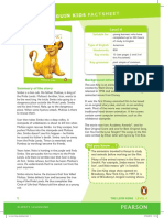 L4_The Lion King_Teacher Notes_American English.pdf