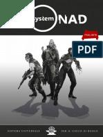 MONAD System Final Beta