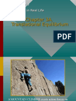 Chapter 3A Translation equlibrium- Vectors in real life (part 1).ppt