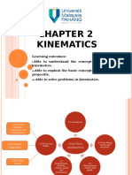 Chapter 2C Kinematic (2).ppt