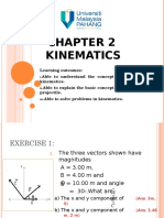 Chapter 2B Kinematic.ppt