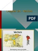 Chapter 2A.ppt