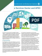 APEC Primer on Services Comp4