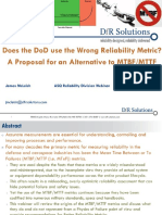 A Proposal for an Alternative to MTBF and MTTF.pdf
