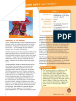L3_Festival Fun_Teacher Notes_British English.pdf