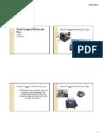 Teknik Penggerak Elektronika Daya_TMK3