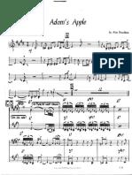 Adams Apple.pdf
