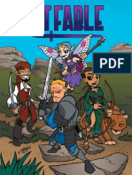 First Fable.pdf
