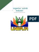 Tugas PTI Manajemen Persediaan VerdiFajrulMufti