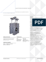 VCTDS-01629-EN