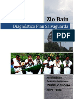 Diagnostico Plan Siona (2)