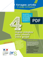 plaquette_forage_web_cle738cea.pdf
