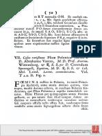 00004988.pdf