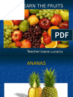 lets_learn_the_fruit.ppt
