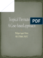 Conference11 Dermatology