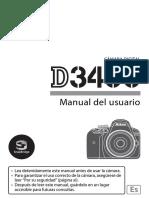 D3400UM_NT(Es)01